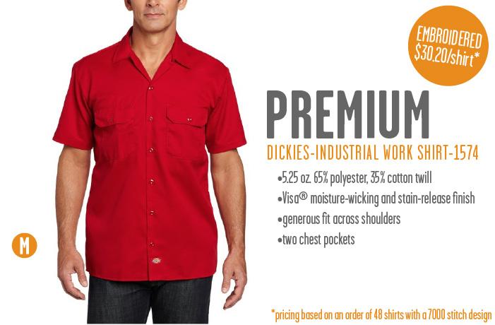 5-Button-Up-Short-sleeve-D1574.jpg