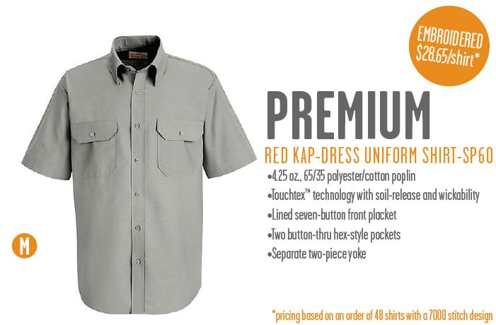 6-Button-Up-Short-sleeve-RK-SP60.jpg