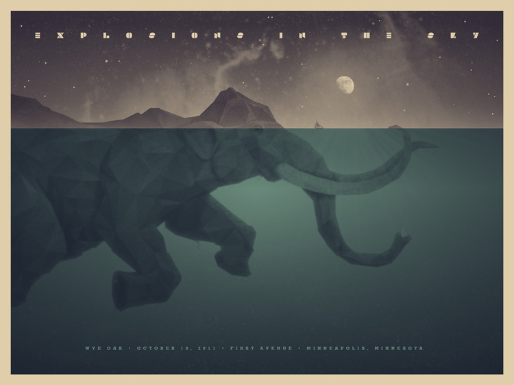 Explosions+In+The+Sky+Gig+Poster+by+DKNG.jpg