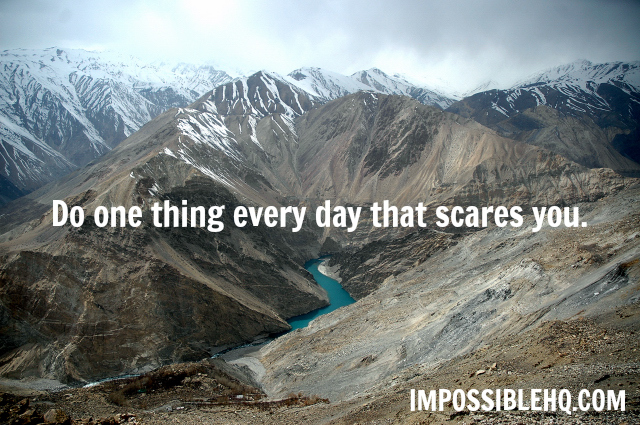 www.impossiblehq.com