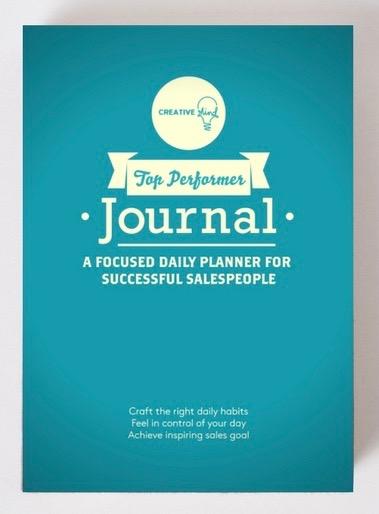 Top Performer Journal 2.jpg
