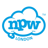 npw.png