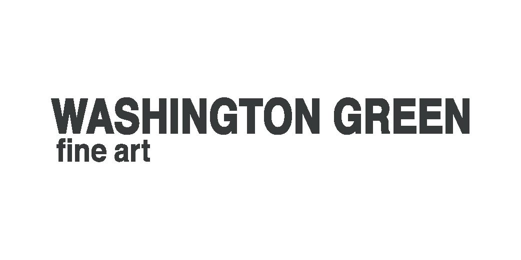 Washington-Green.png