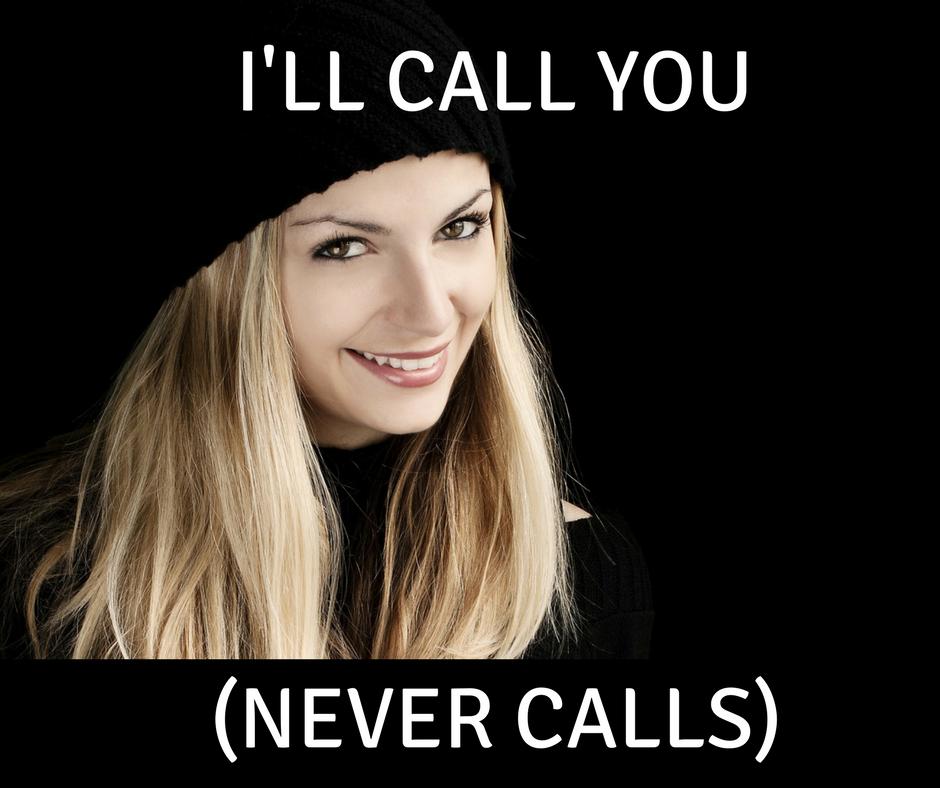 I'LL CALL YOU.png