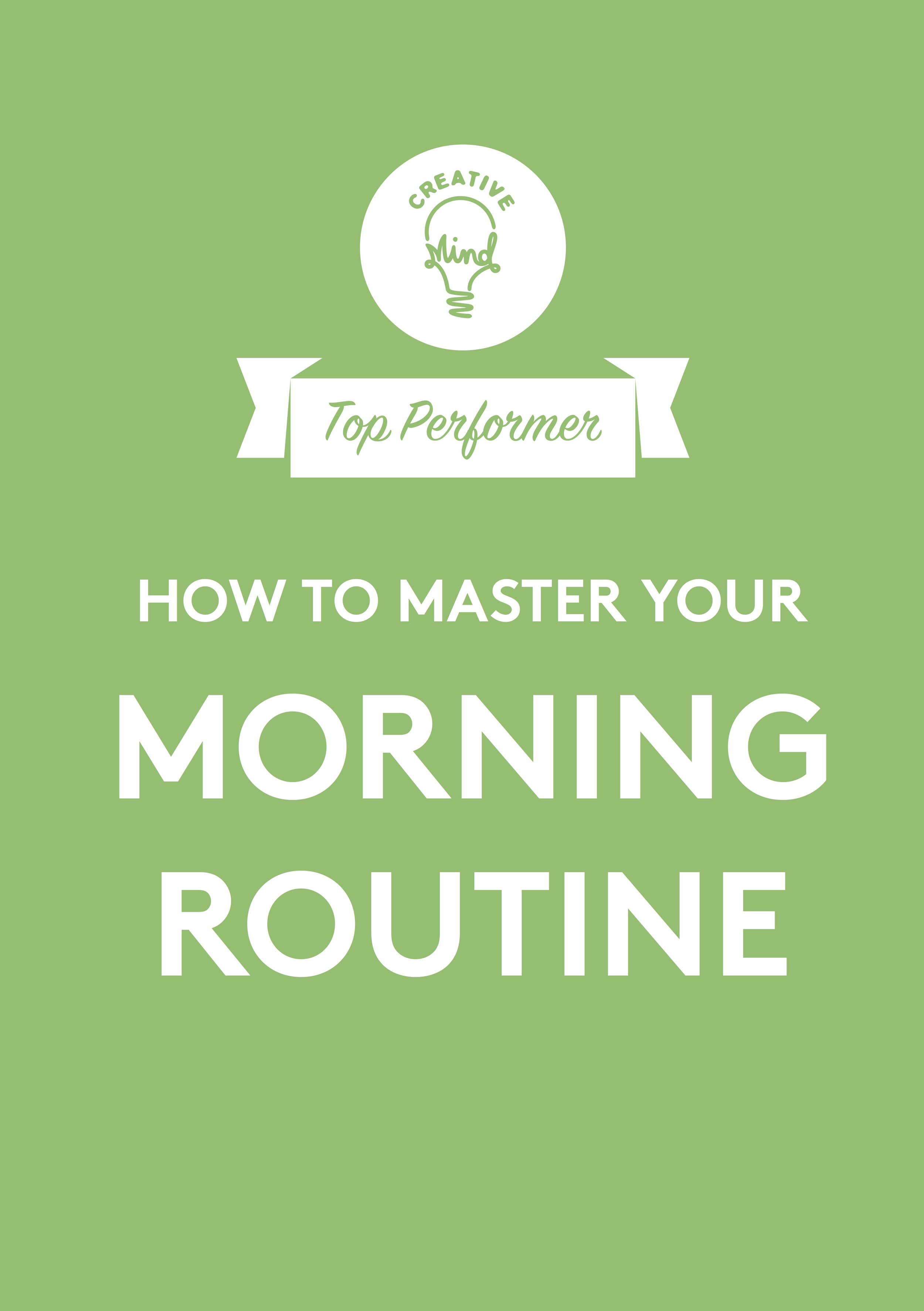 CreativeMind_Top Performer Journal_Master your morning routine copy.jpg