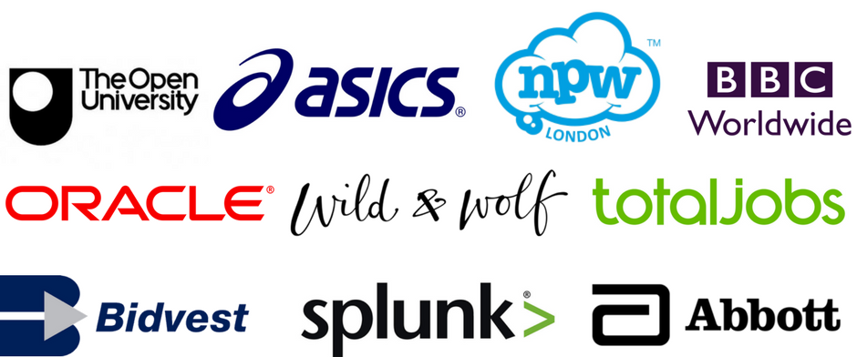 Brands Jen Wagstaff from CreativeMind has worked with.png