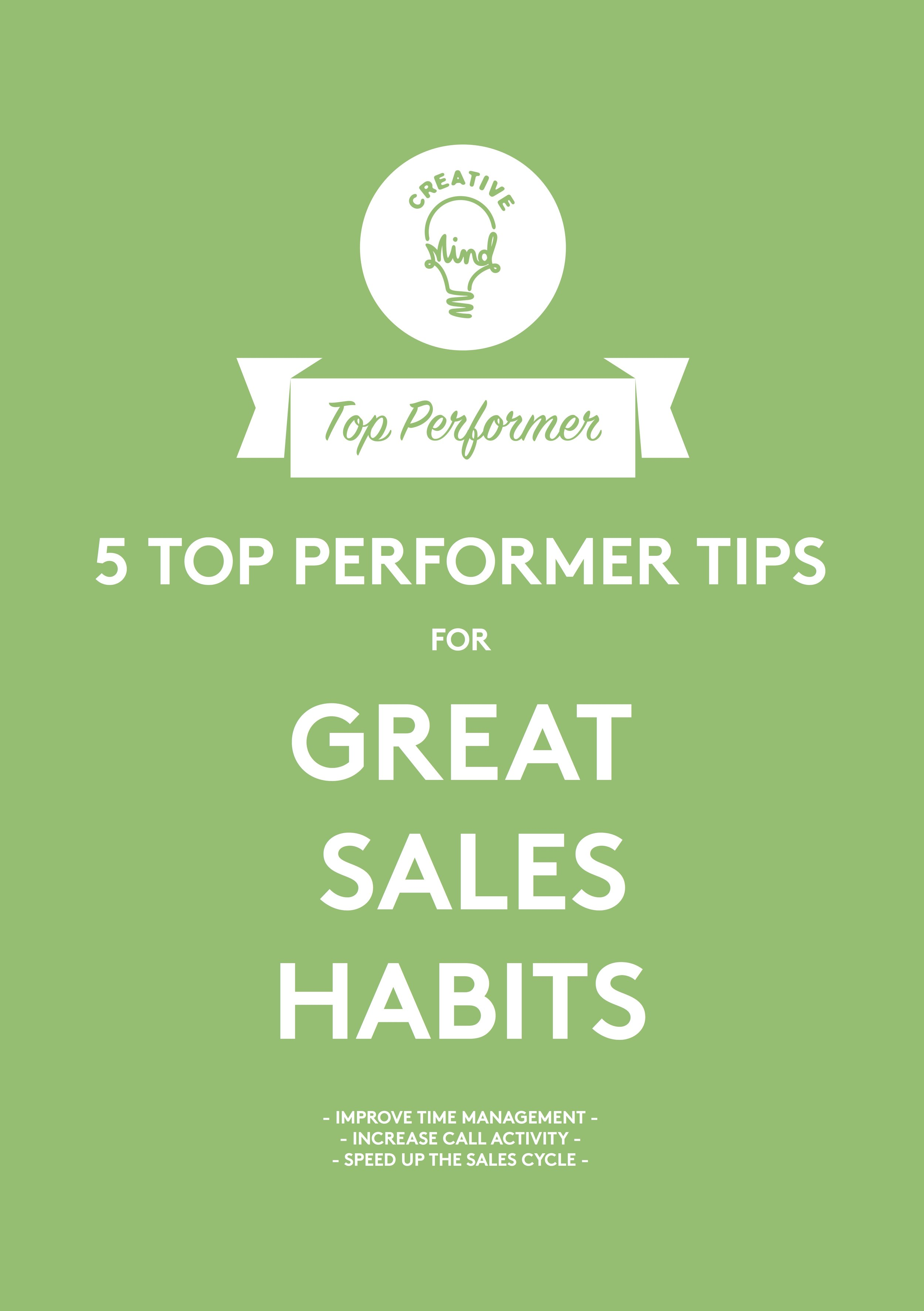 Great sales habits_Front cover copy.jpg