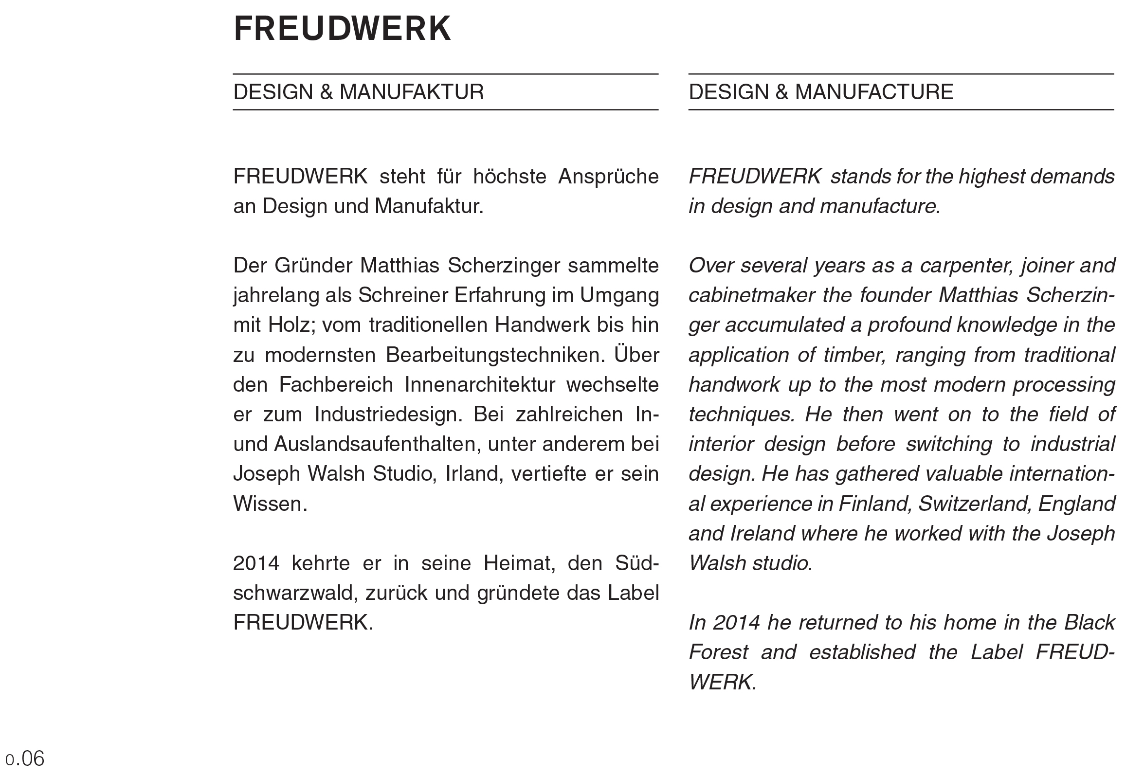 BOON_DESIGN Matthias Scherzinger -6.jpg