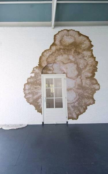 002_dame_en_deur.jpg