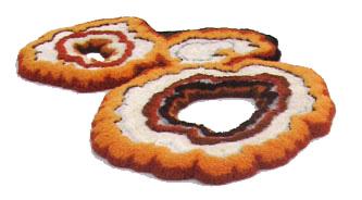orange-circle moss.jpg