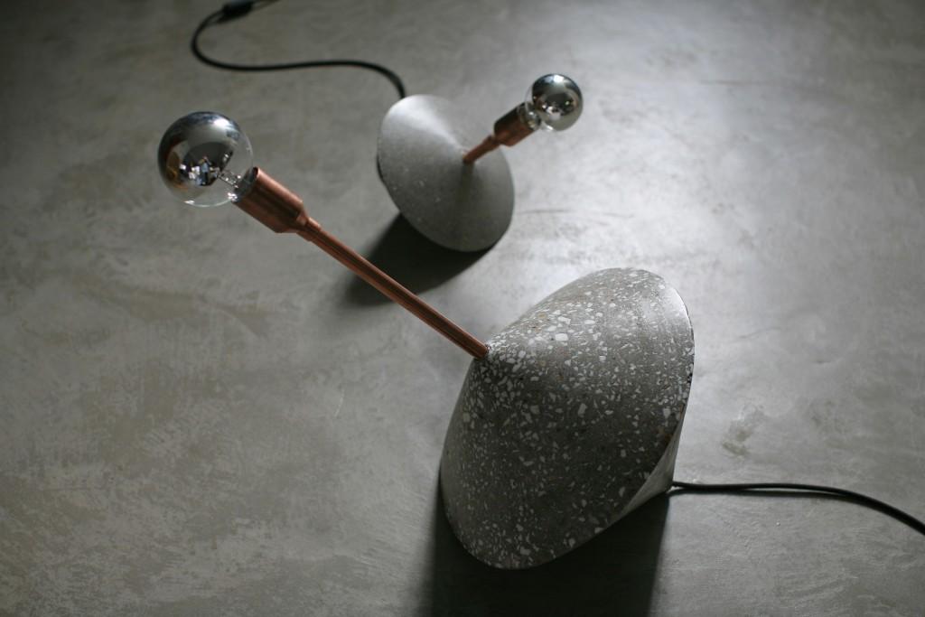 SPINNING-LIGHTS.1-1024x683.jpg