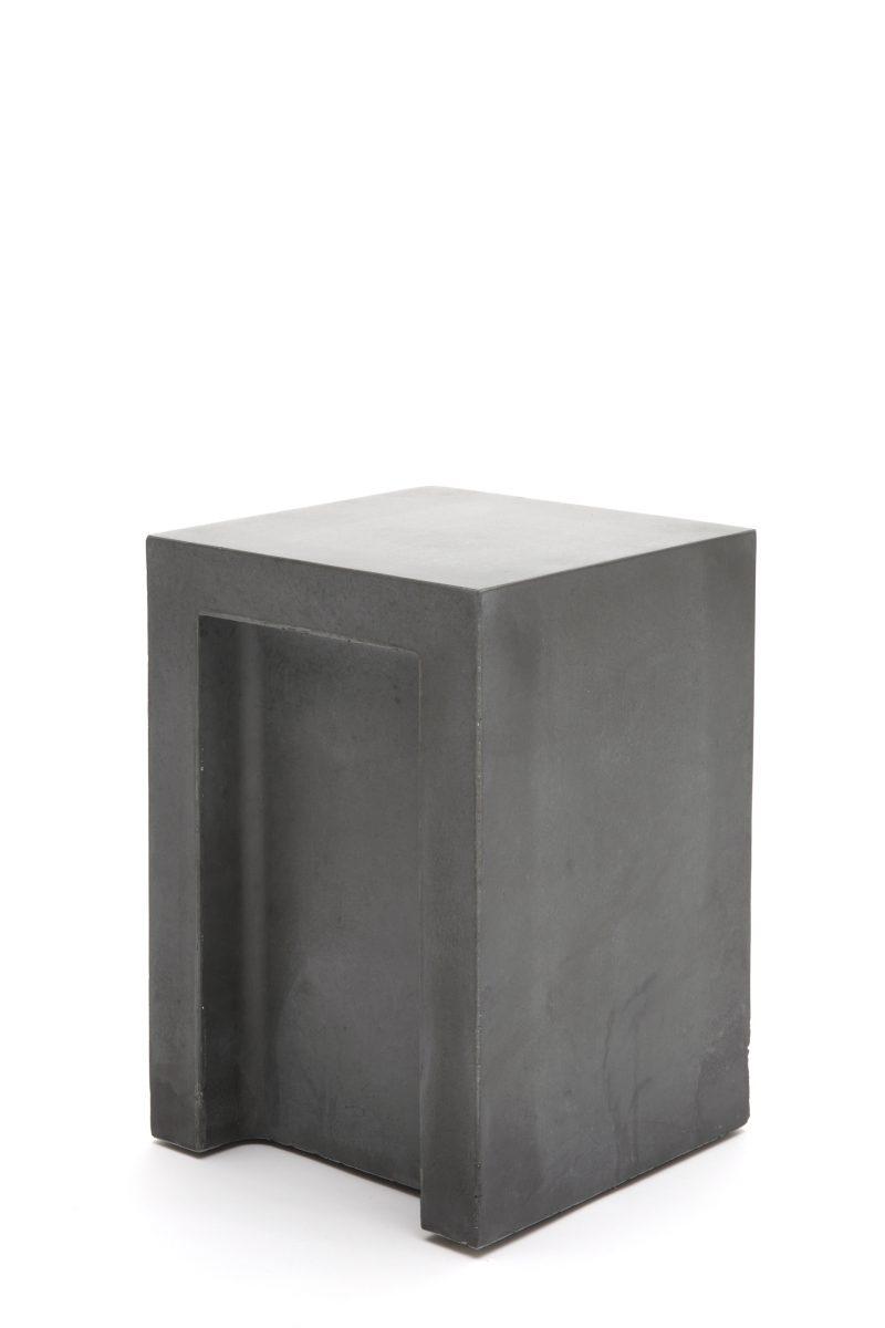 AC101-medium-grey-800x1200.jpg