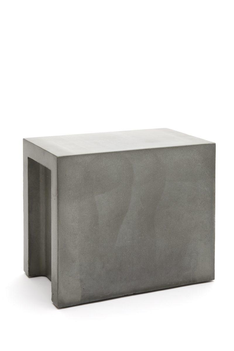 AC102-medium-grey-800x1200.jpg