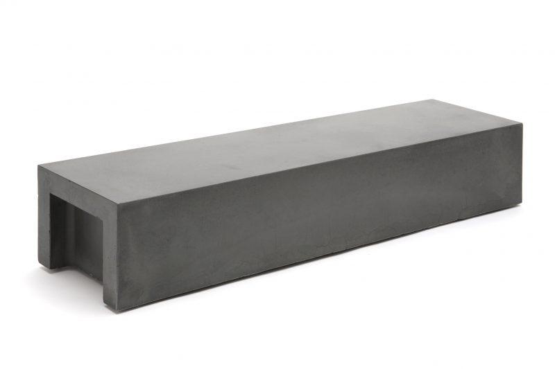 AC103-medium-grey-copie-800x533.jpg