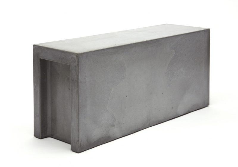 AC104-medium-grey-800x563.jpg