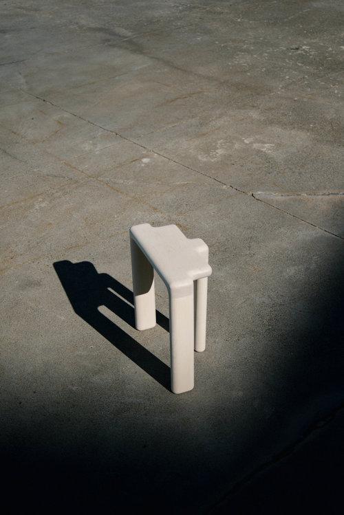 Loïc bard — BOON
