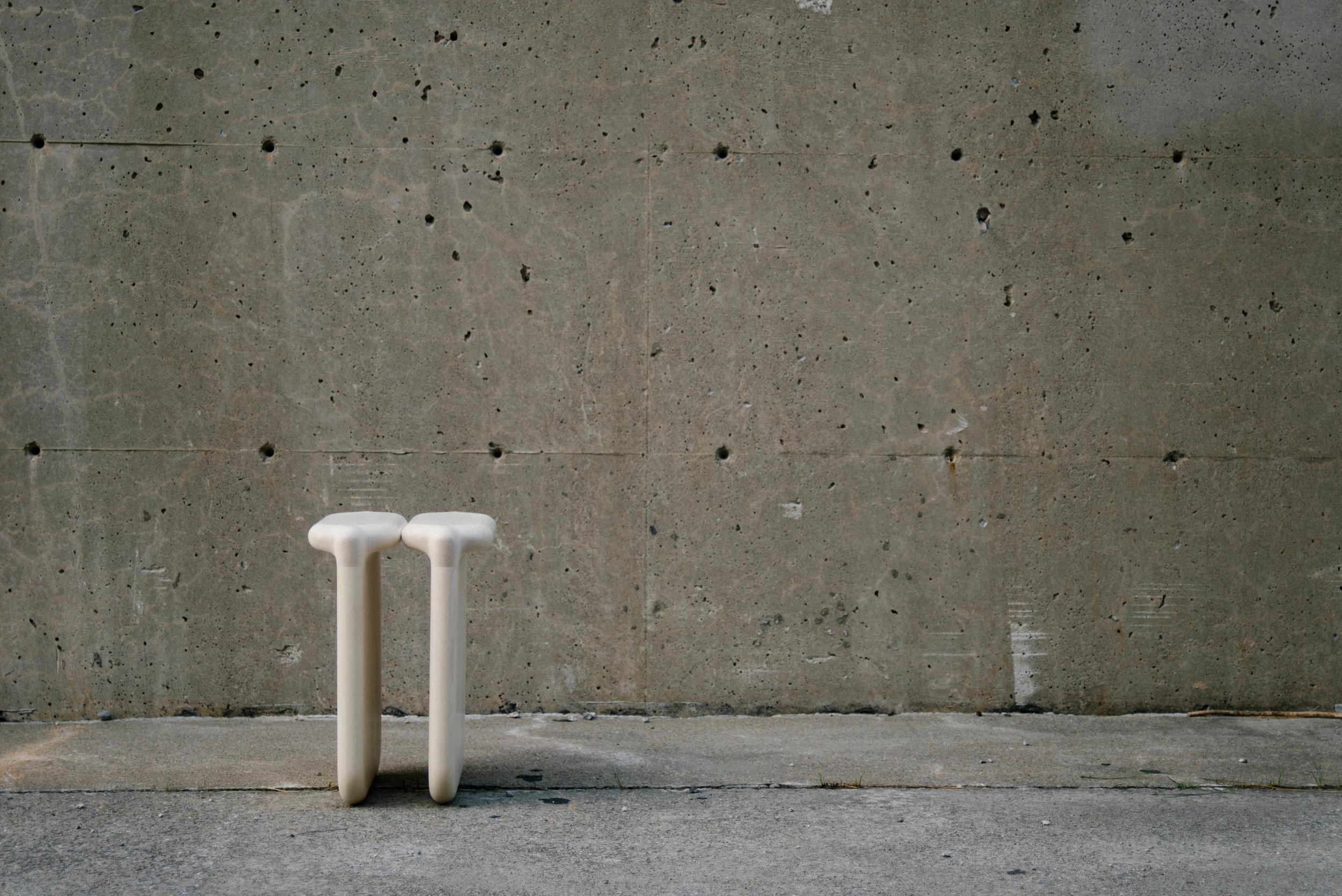 14-loicbard_stool bone_credit photo schael marceus.jpeg