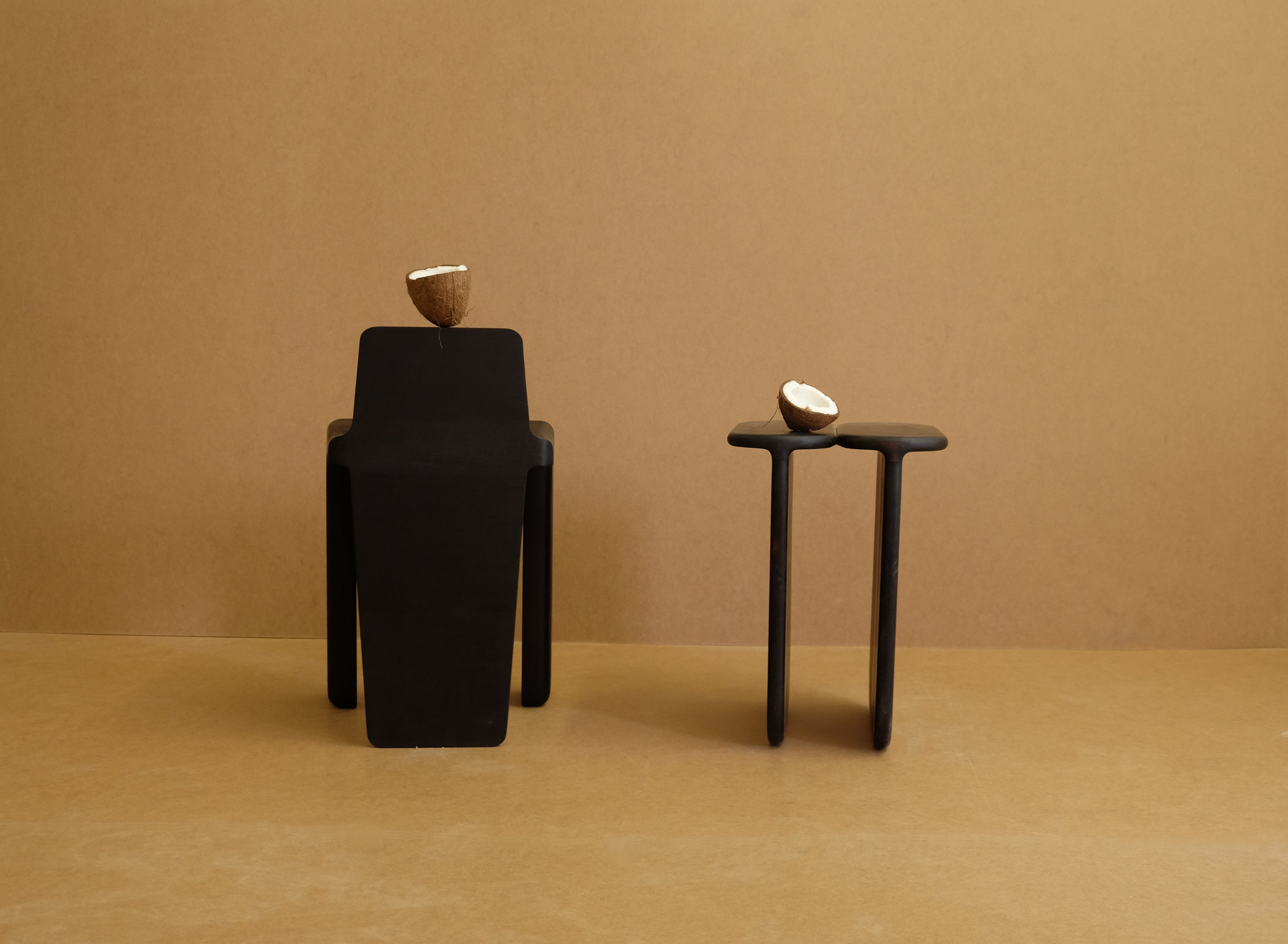chair bone.01 & stool 06.jpg