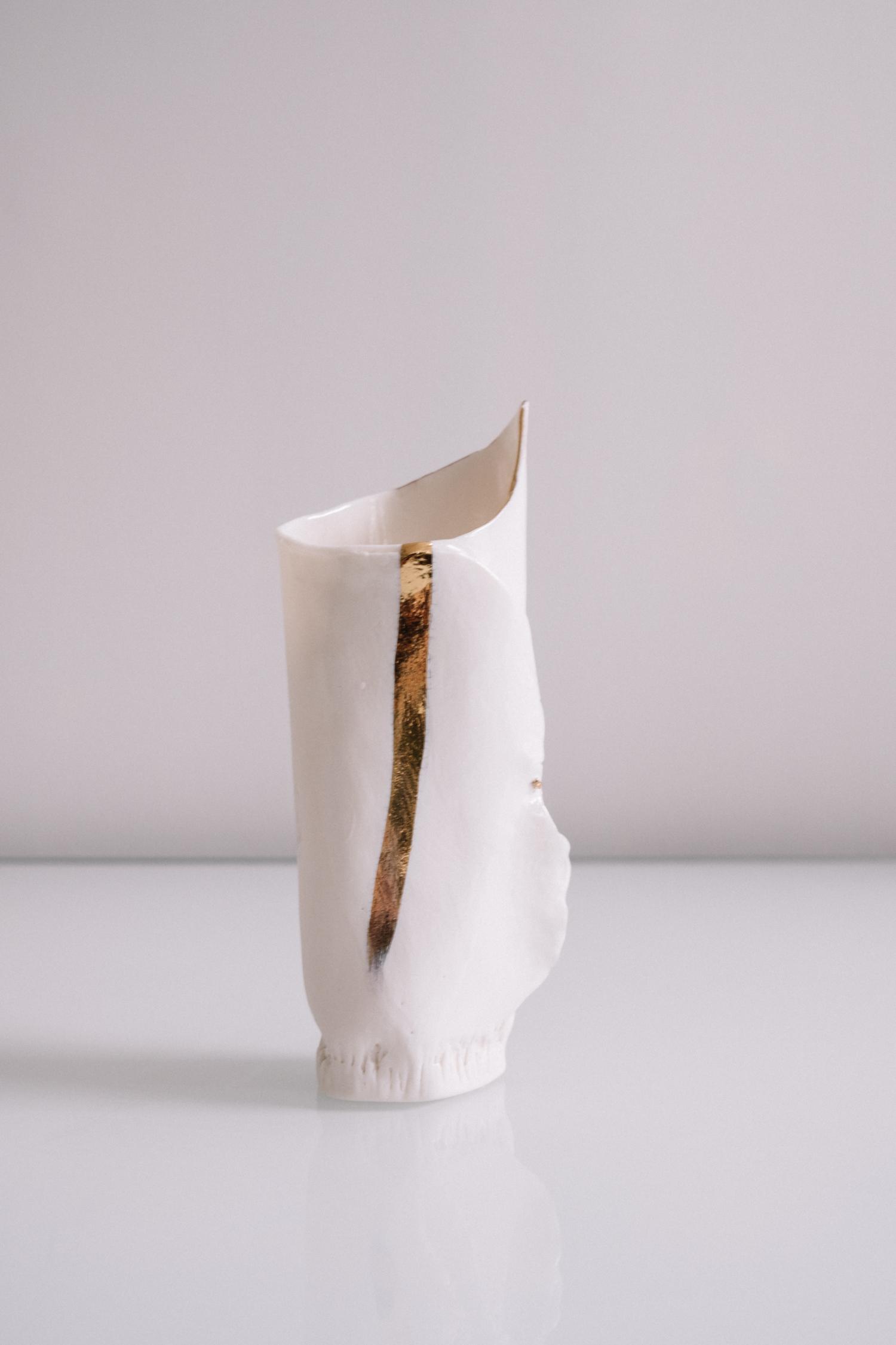white vase 1 1.jpg