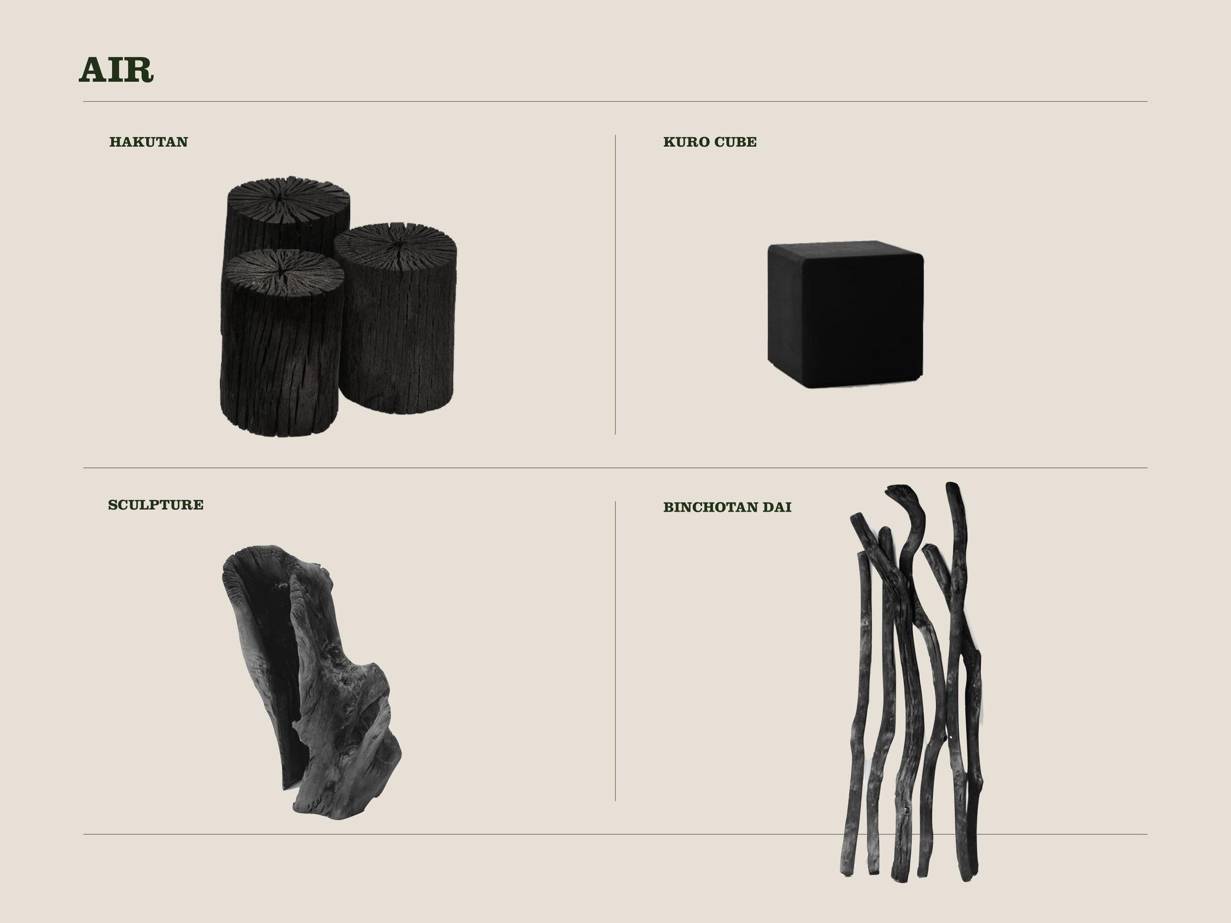Product sheet 2019-04.jpg