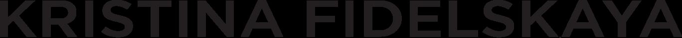 KF logo 2604-FINAL.png