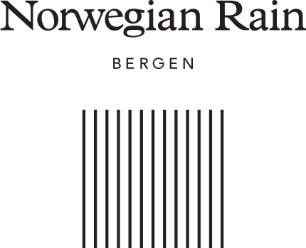 NR_logo Black.png
