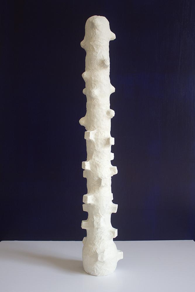 Blanc no.1.jpg