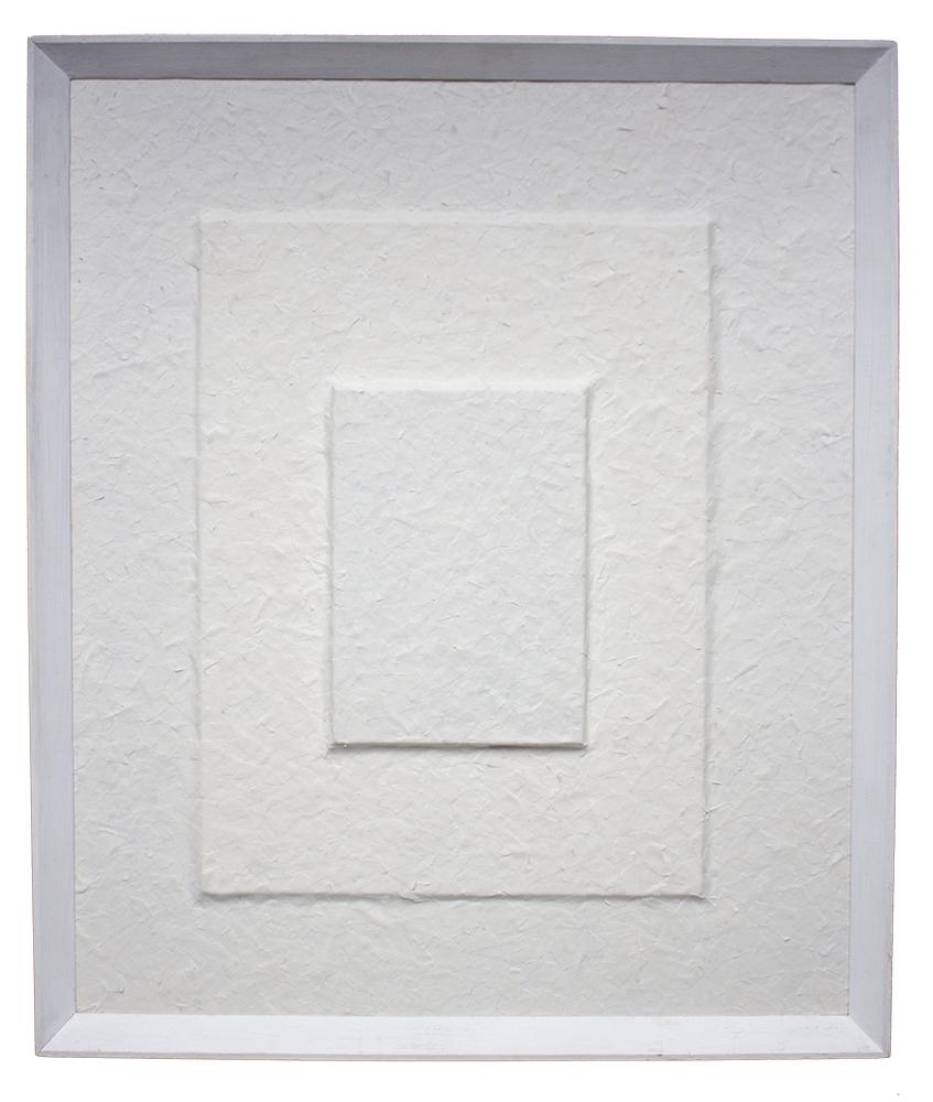 Blanc no.7.jpg