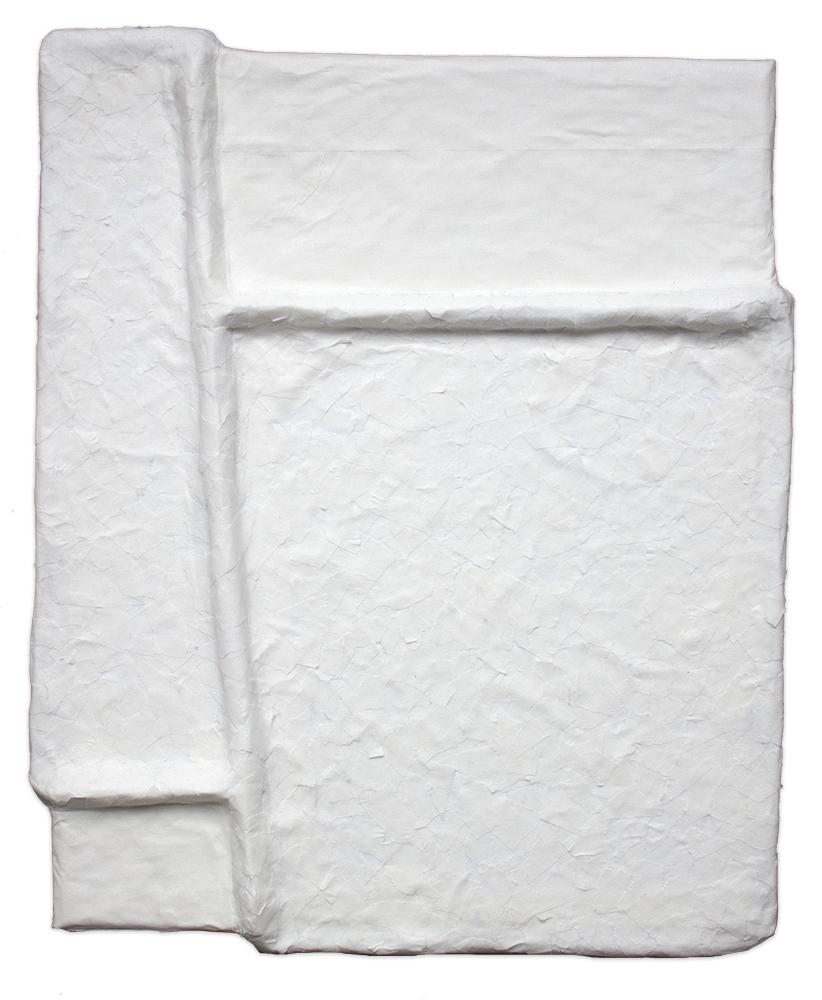 Blanc no.8.jpg