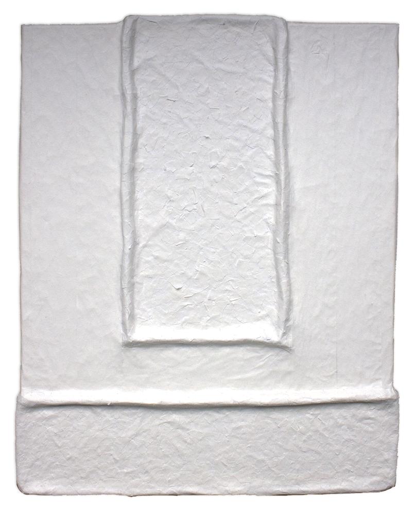 Blanc no.10.jpg