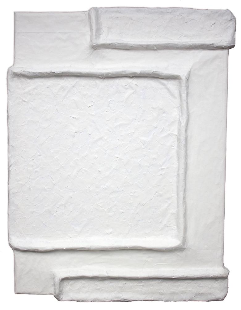 Blanc no.9.jpg