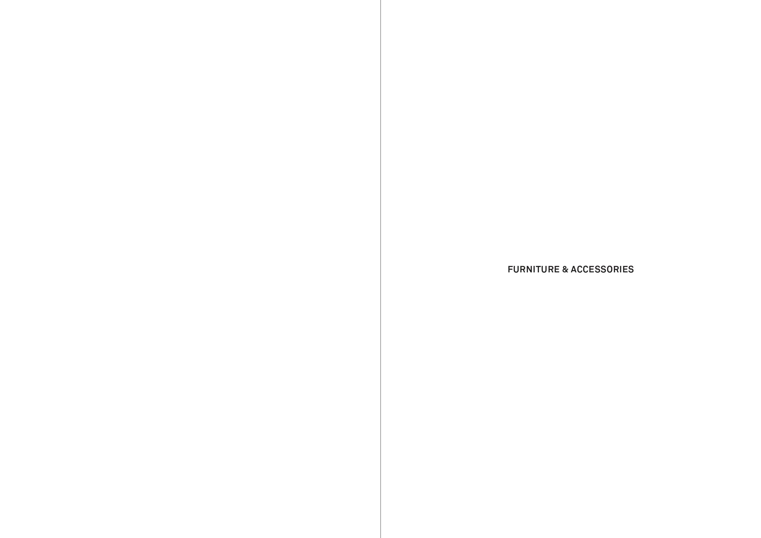 Frama l 2019 l general catalogue_page-0004.jpg
