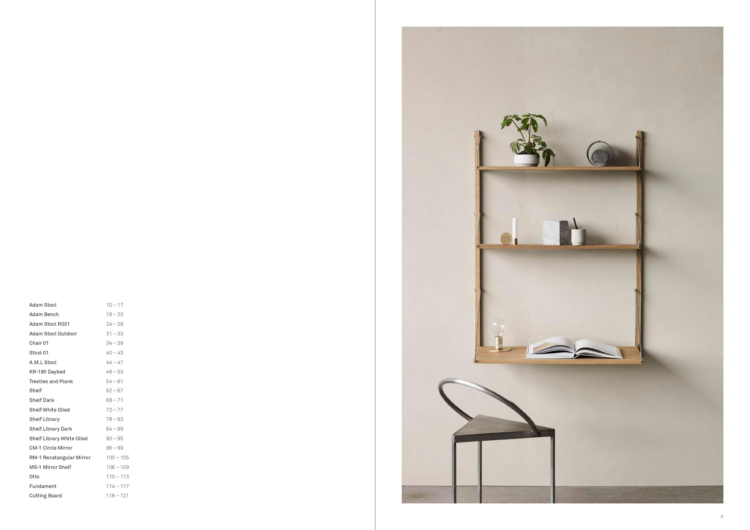 Frama l 2019 l general catalogue_page-0005.jpg