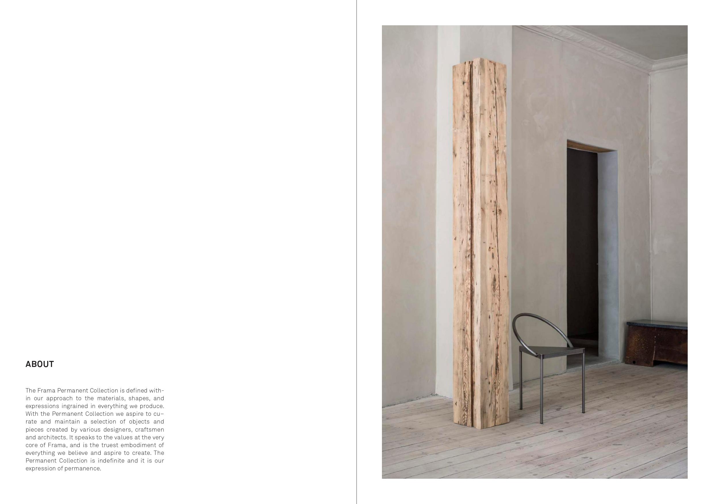 Frama l 2019 l general catalogue_page-0002.jpg