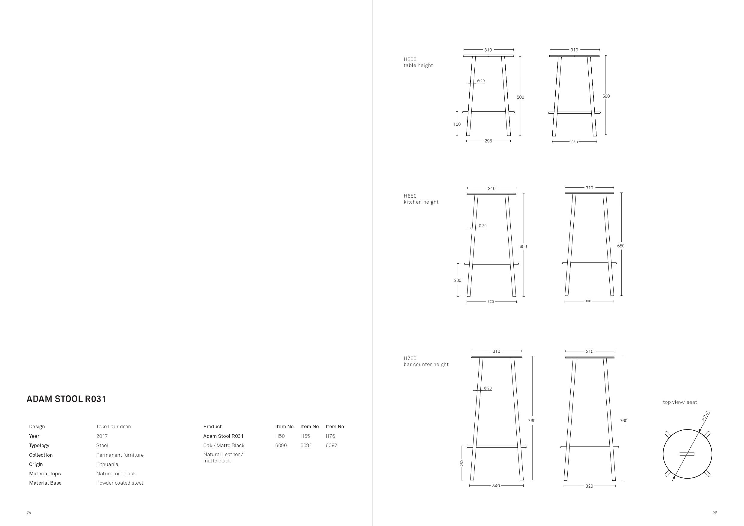 Frama l 2019 l general catalogue_page-0013.jpg