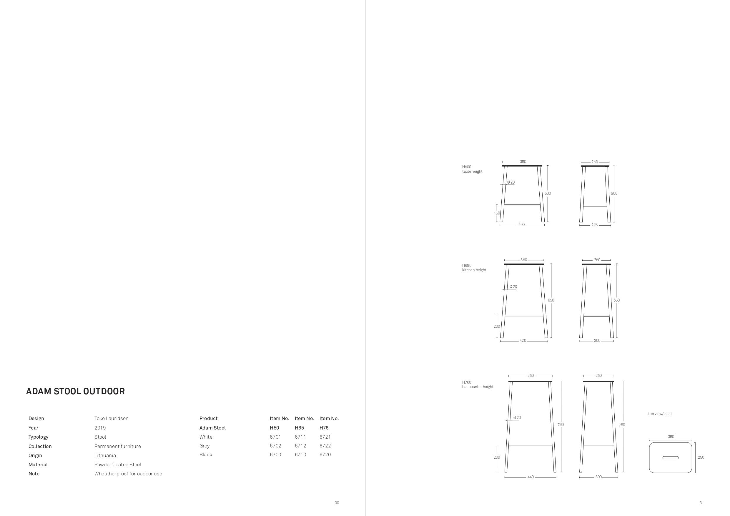 Frama l 2019 l general catalogue_page-0016.jpg