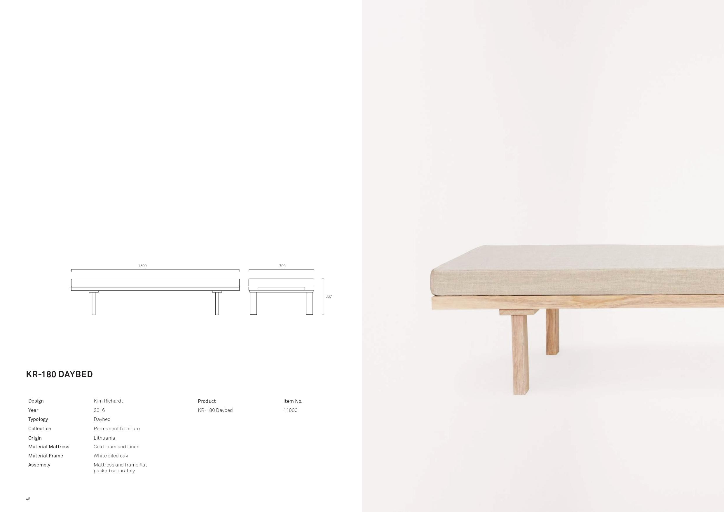 Frama l 2019 l general catalogue_page-0025.jpg