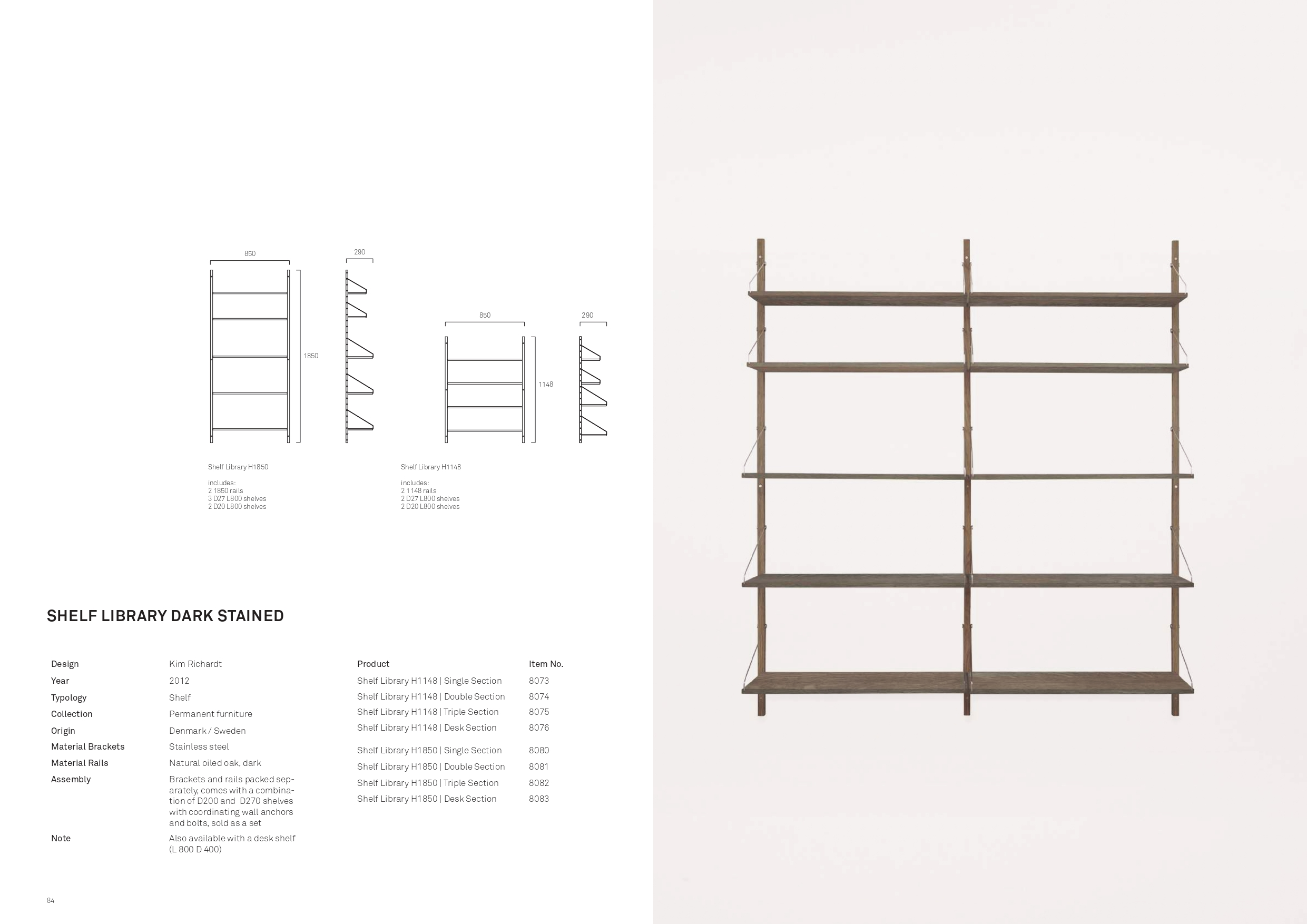Frama l 2019 l general catalogue_page-0043.jpg