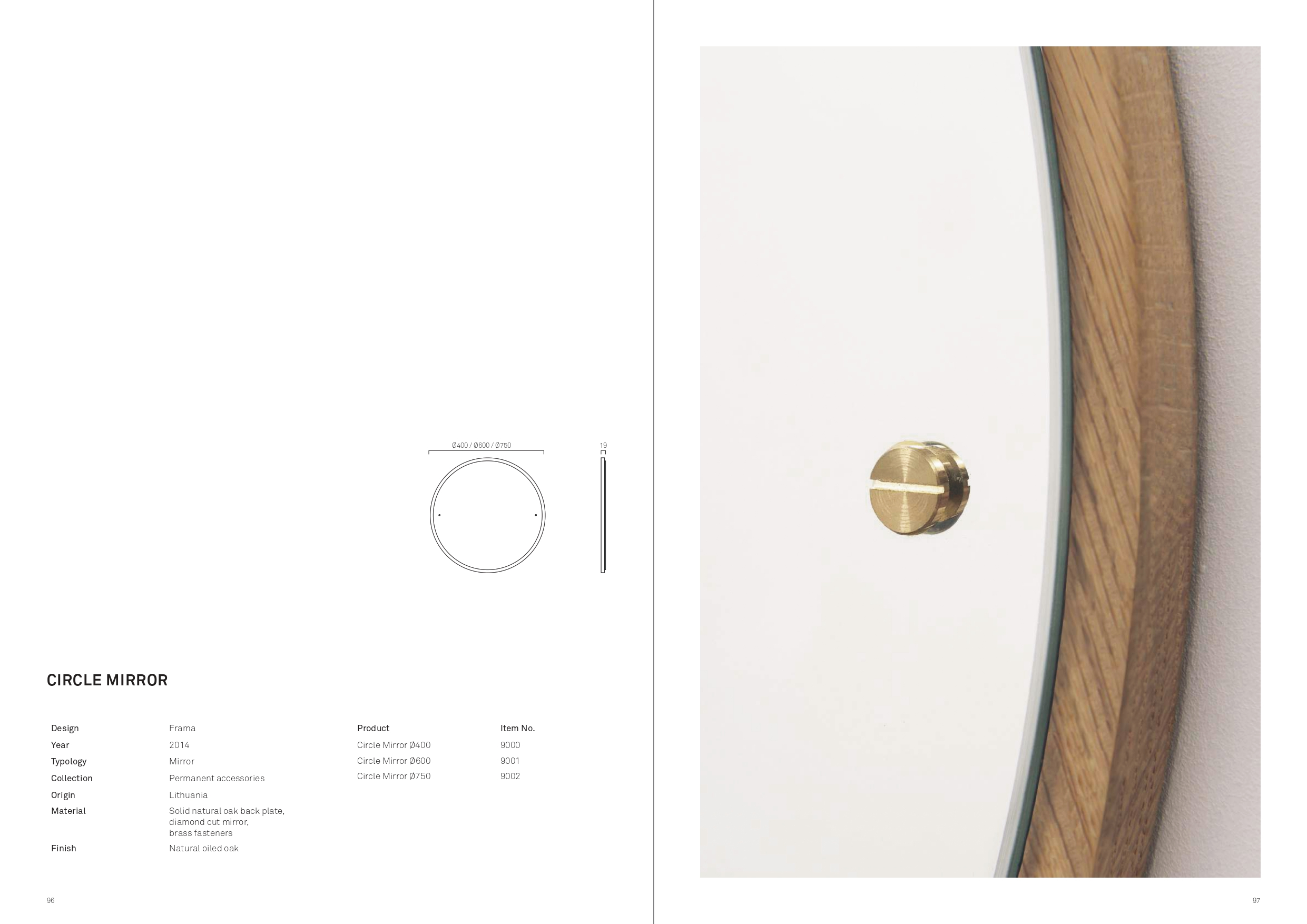 Frama l 2019 l general catalogue_page-0049.jpg