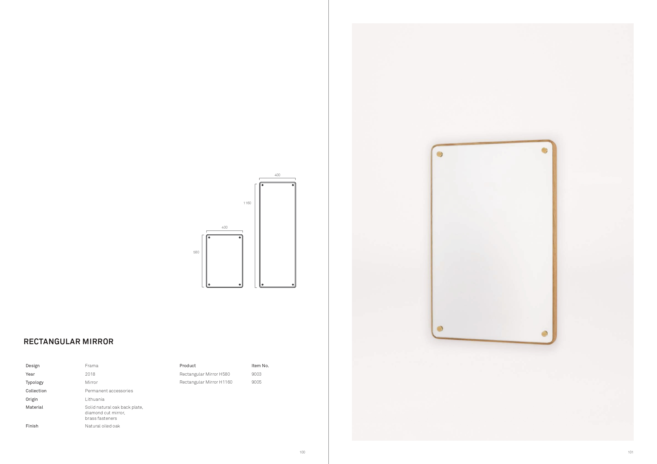Frama l 2019 l general catalogue_page-0051.jpg