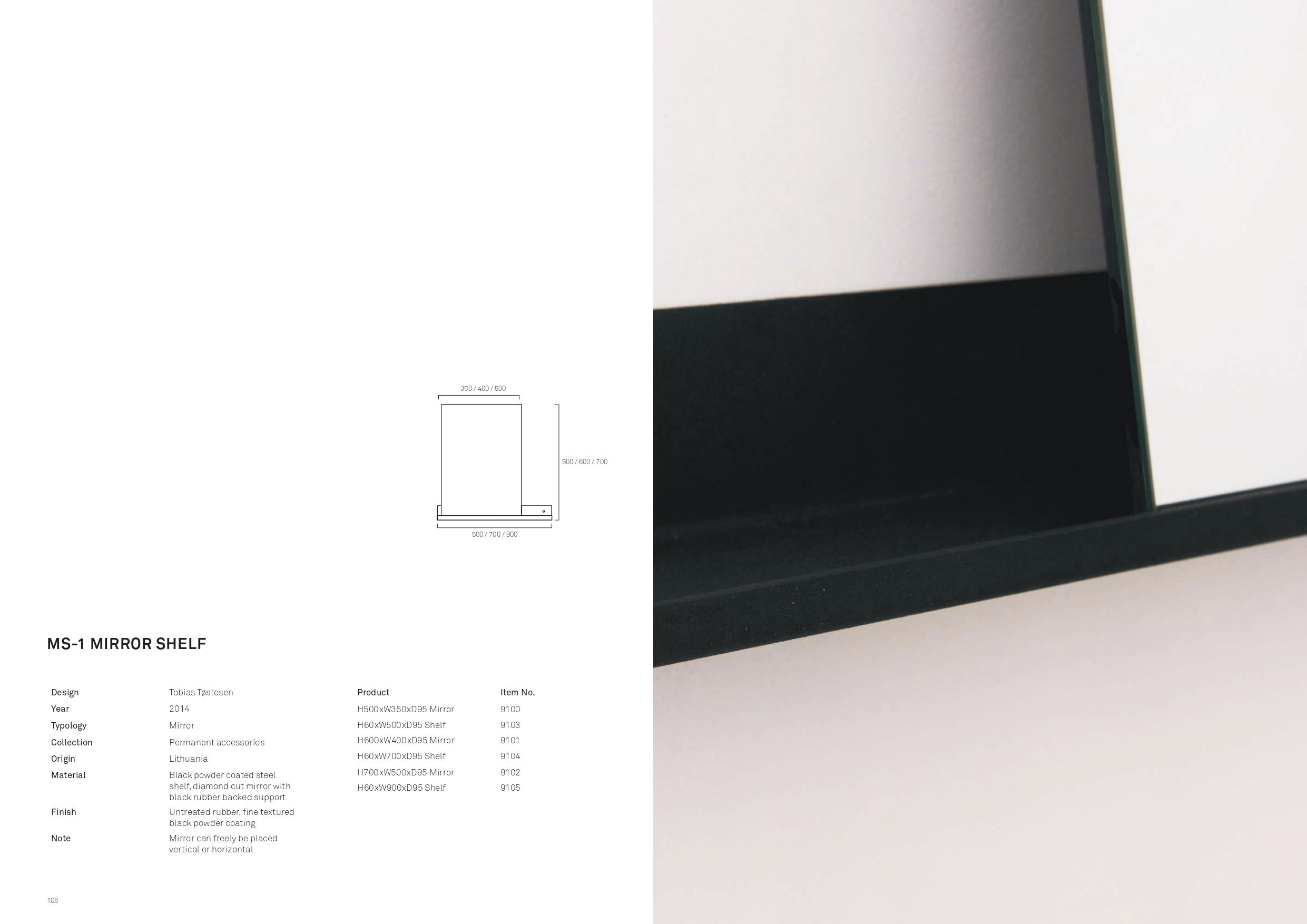 Frama l 2019 l general catalogue_page-0054.jpg