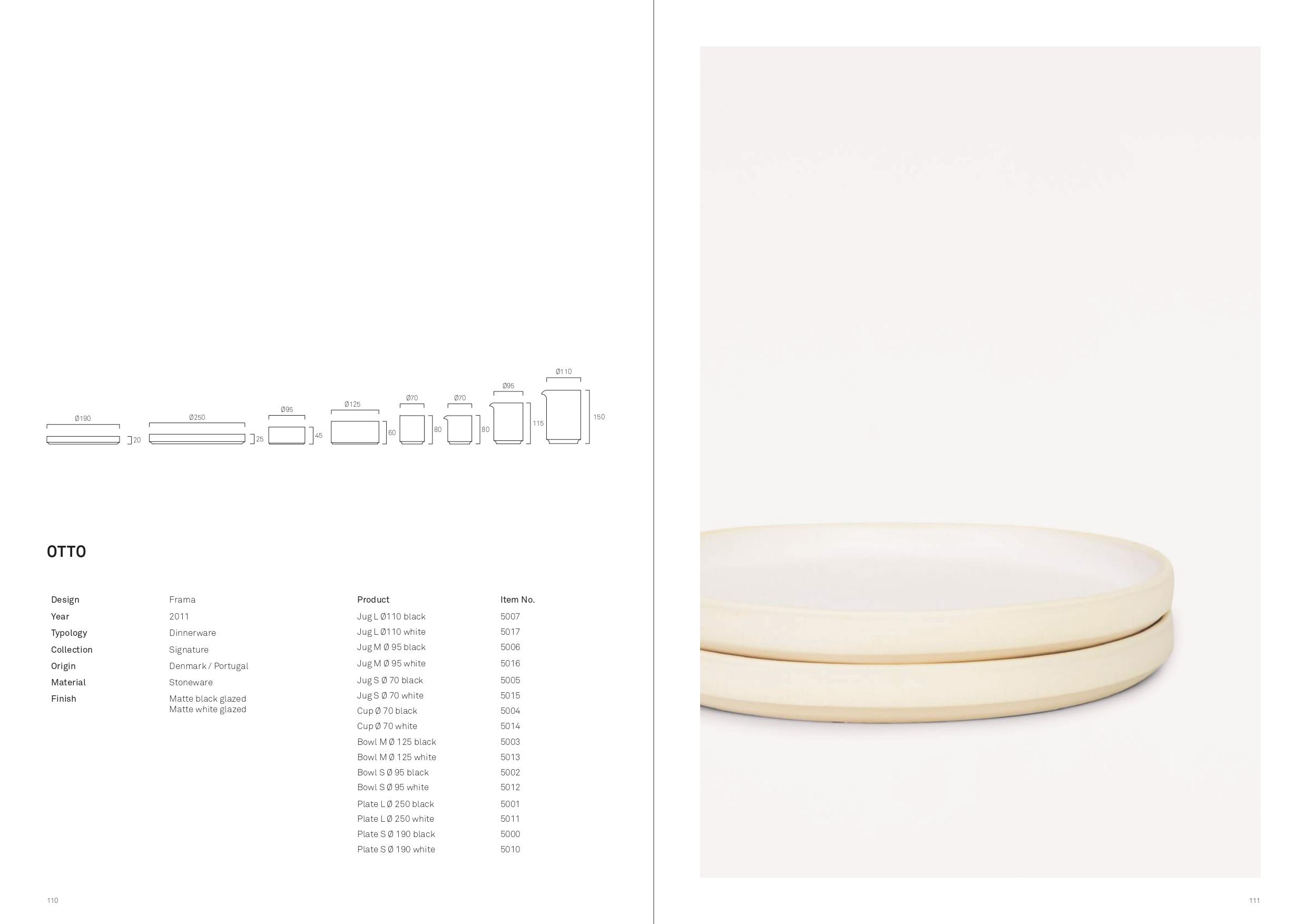 Frama l 2019 l general catalogue_page-0056.jpg