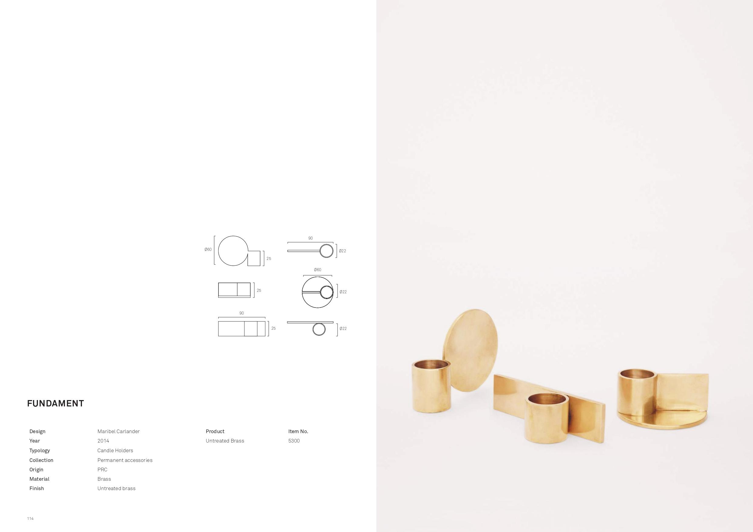 Frama l 2019 l general catalogue_page-0058.jpg