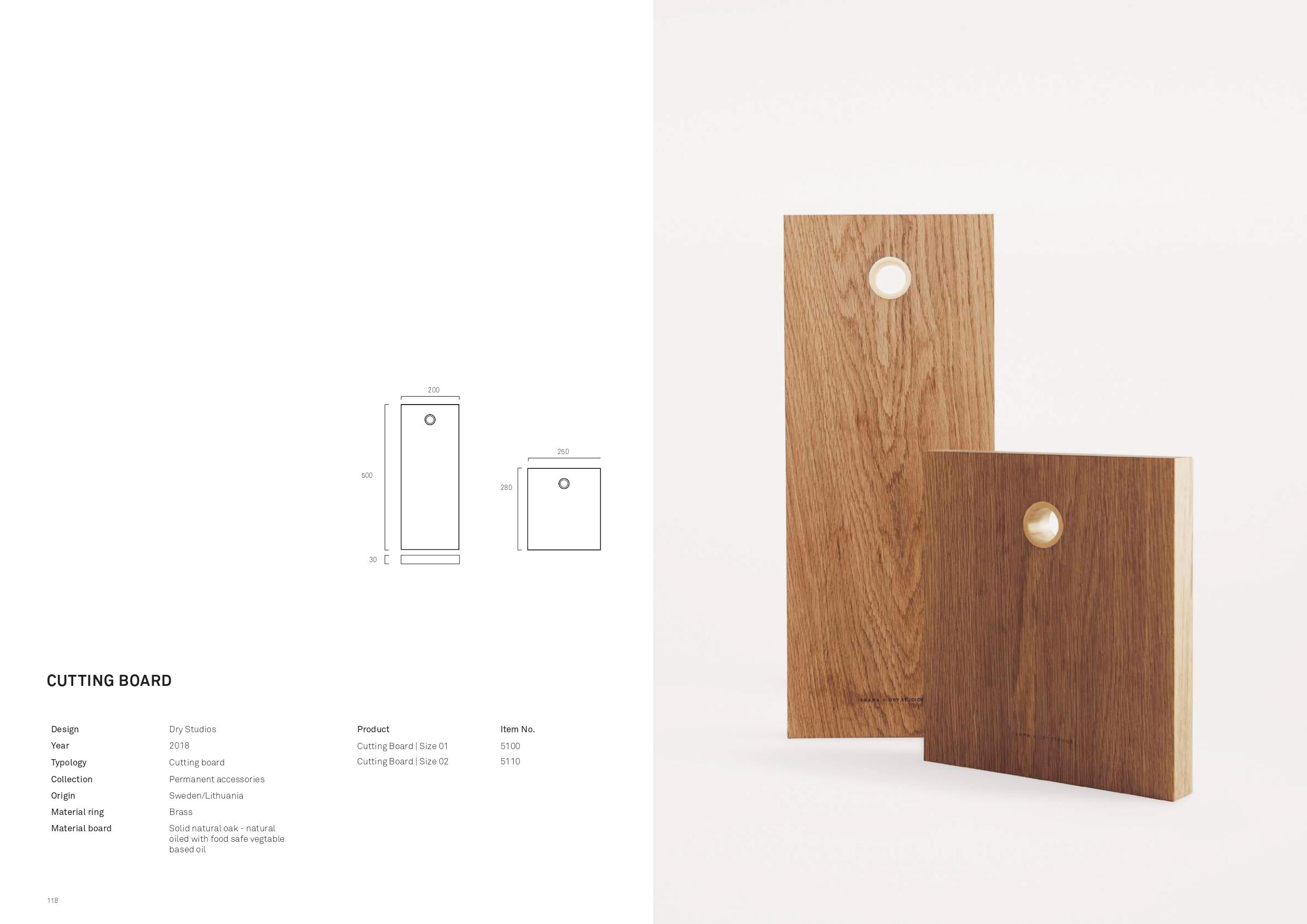Frama l 2019 l general catalogue_page-0060.jpg
