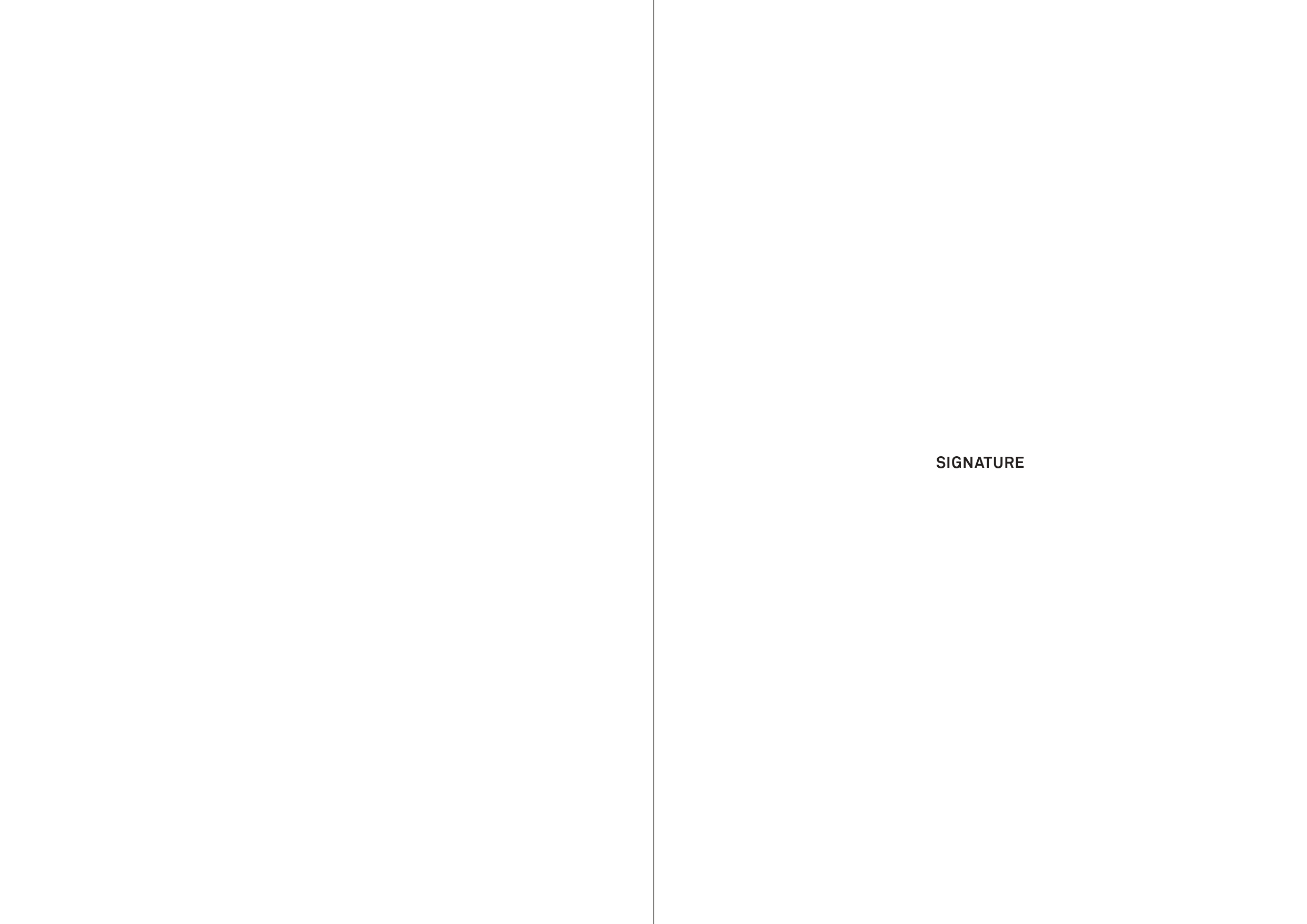 Frama l 2019 l general catalogue_page-0062.jpg