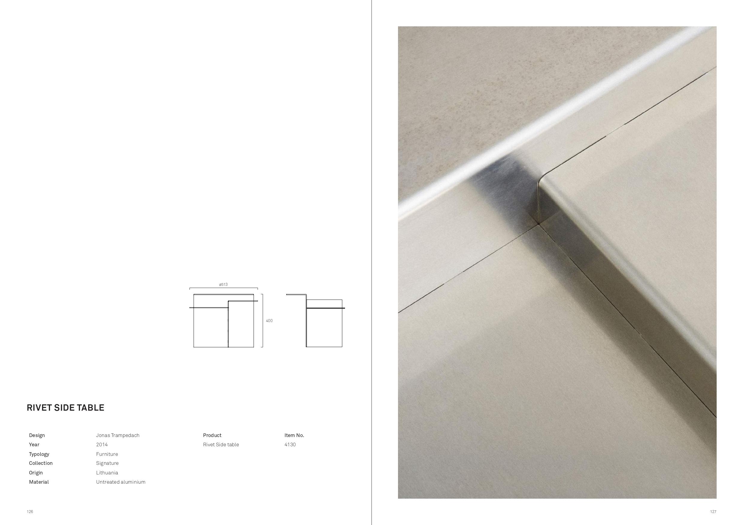 Frama l 2019 l general catalogue_page-0064.jpg