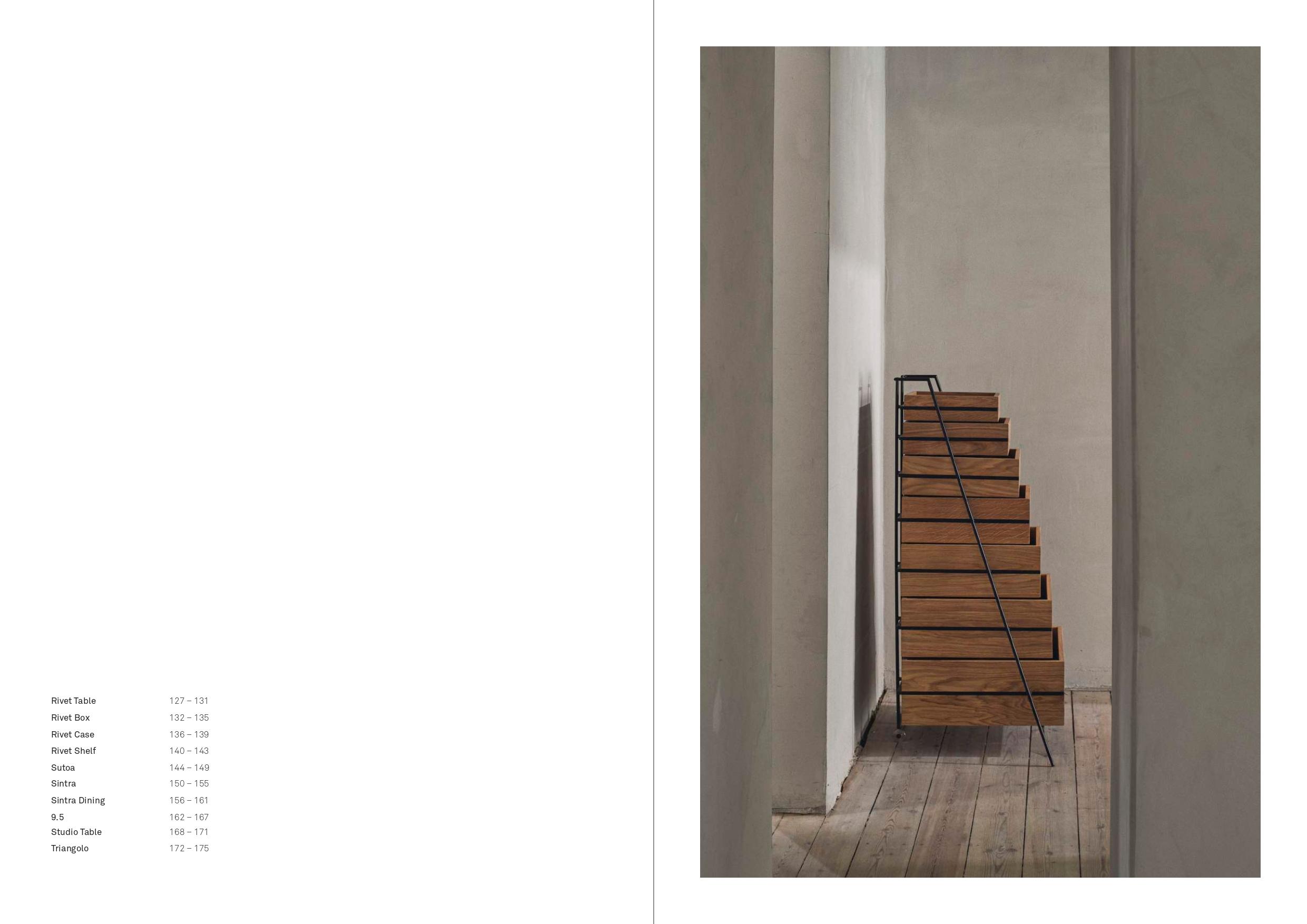 Frama l 2019 l general catalogue_page-0063.jpg