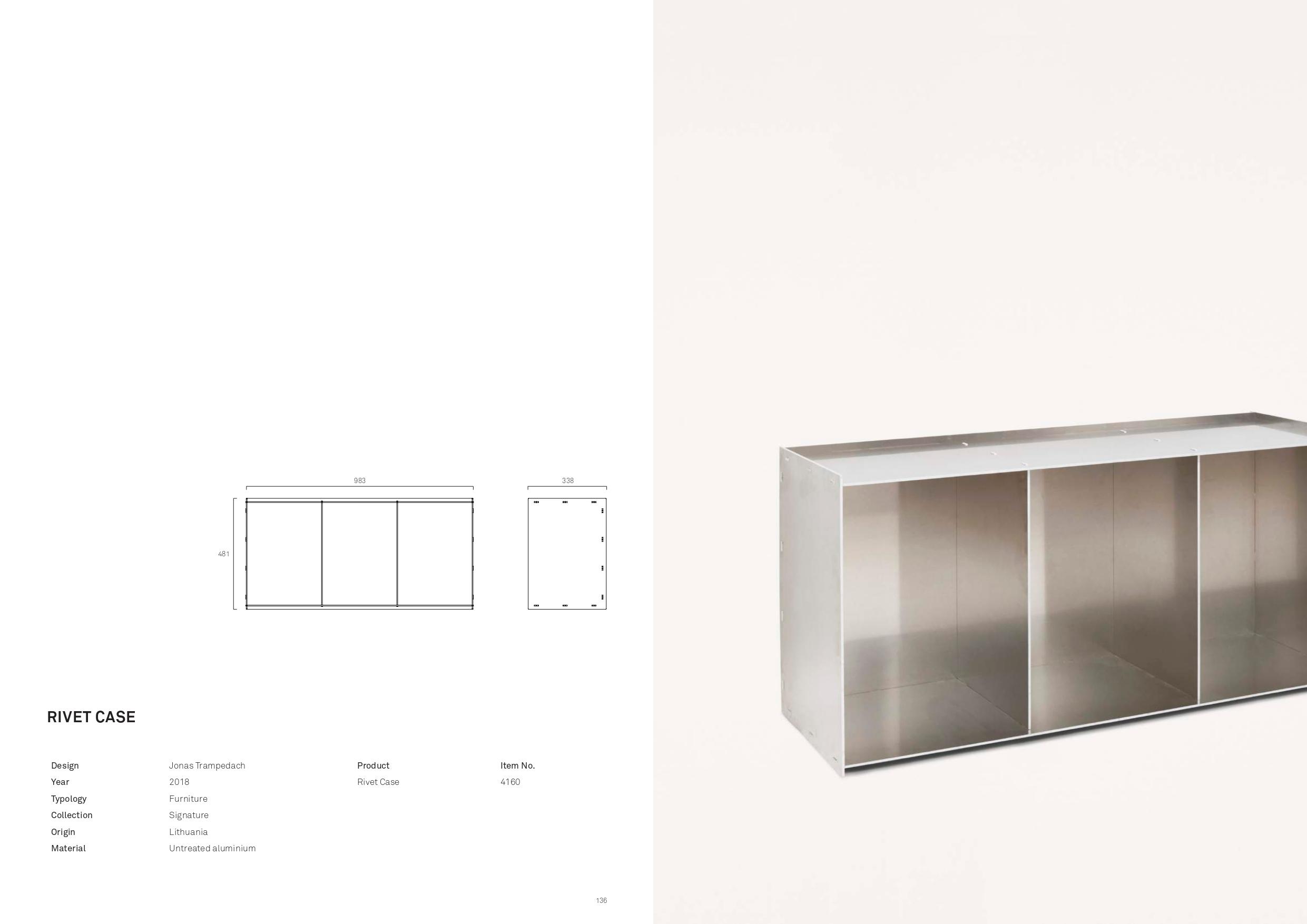 Frama l 2019 l general catalogue_page-0069.jpg