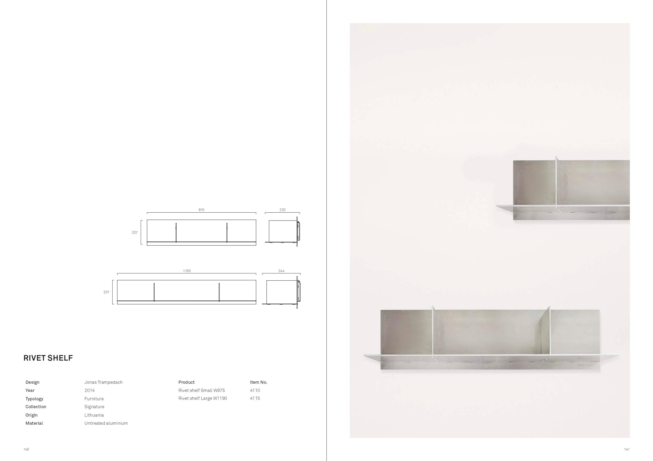 Frama l 2019 l general catalogue_page-0071.jpg