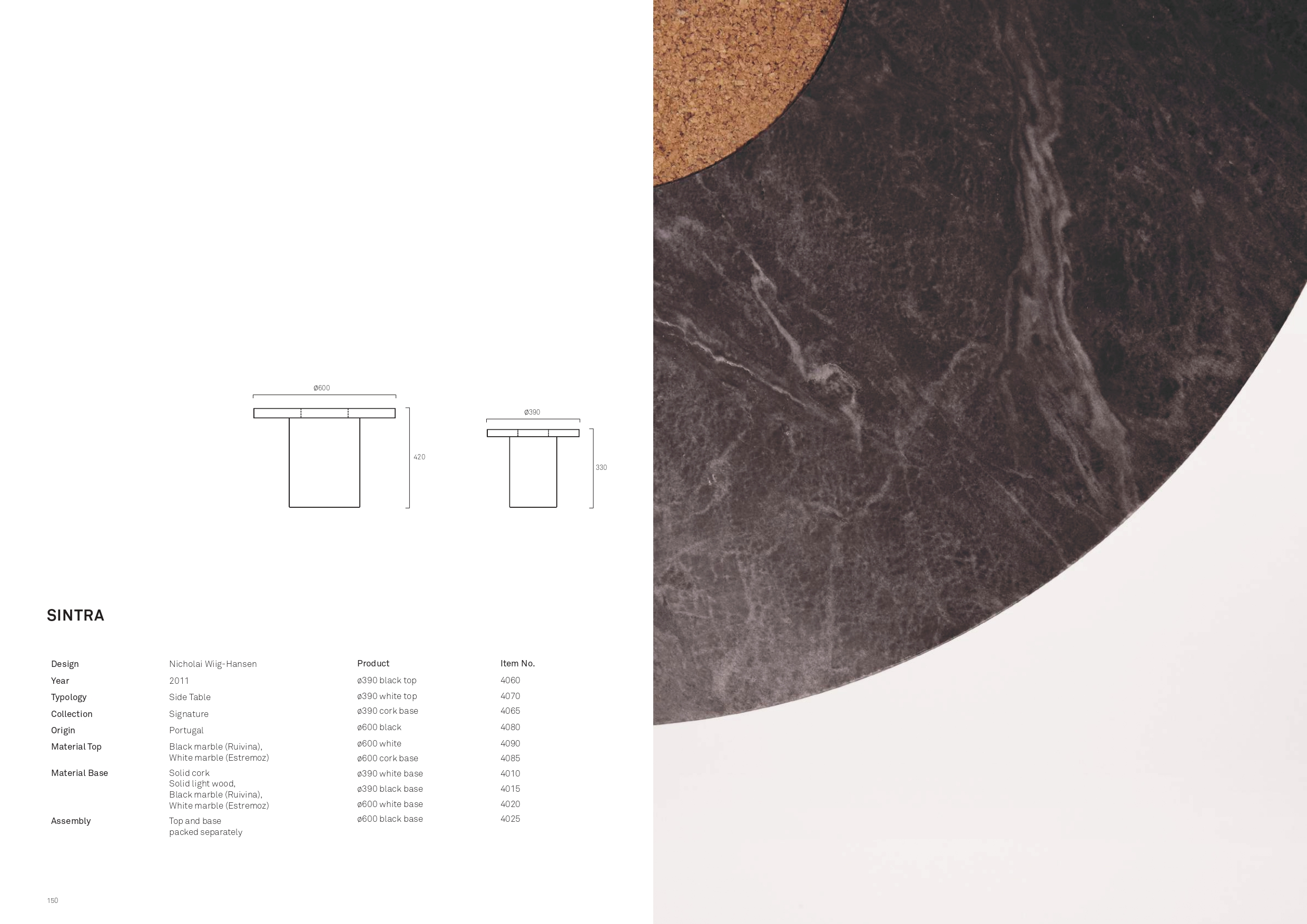 Frama l 2019 l general catalogue_page-0076.jpg